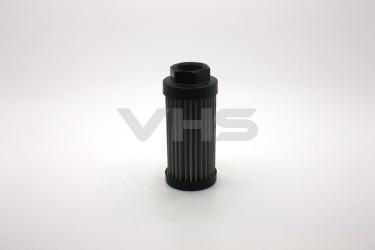 """MP Filtri Suction Strainer 1/2"""" 20 L/min"""