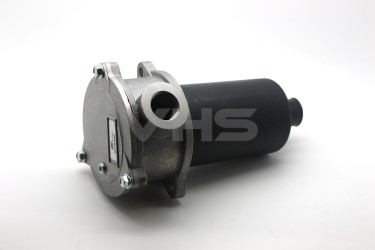 "OMT Tank Top Hydraulic Return Line Filter 3/4"" 60 L/min"