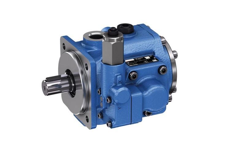 Bosch Rexroth PV7-1X/63-94RE07MC0-08